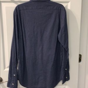 Polo by Ralph Lauren Shirts - Polo by Ralph Lauren mens med slim fit worn twice